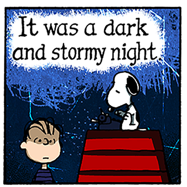 snoopy-dark-and-stormy-night-courtesy-dogster-com_